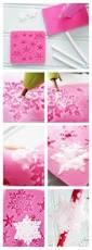 612 best christmas diy craft tutorials images on pinterest