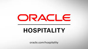hospitality for food and beverage u2014point of sale peripheral devices