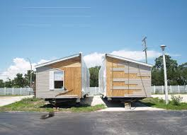double wide two story mobile homes home split kaf mobile homes