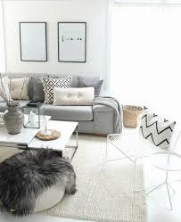 d co canap noir canapé noir et blanc vers meubles gautier la fleche avec meuble