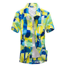 Tropical Themed Clothes - mens aloha shirts picture more detailed picture about top size