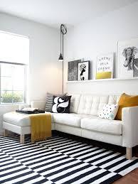 Ideas For Contemporary Living Room Designs - Contemporary living room design ideas