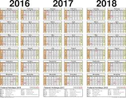 printable planner 2015 singapore 2 year calendar planner etame mibawa co