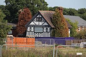 farmhouse or farm house free images tree farm house home village cottage property