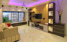 home interior design company home interior design services in mumbai interior designers in mumbai