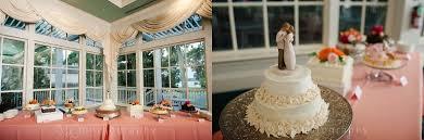 dataw island club wedding kristy jon hilton head