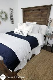 Bedroom Furniture Design Best 25 Navy White Bedrooms Ideas Only On Pinterest Navy And