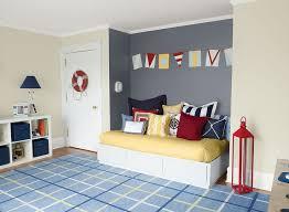 21 best kids u0027 room color samples images on pinterest a color