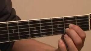 video tutorial belajar gitar klasik belajar gitar cord virgoun bukti youtube downloader free