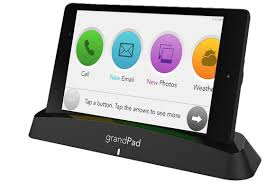 high t senior reviews grandpad senior tablet review techhive