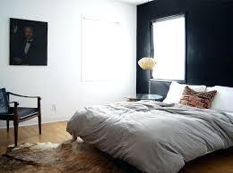 Ikea Linen Duvet Cover Ikea Grey Stripe Duvet Cover Vinranka Duvet Cover And Pillowshams
