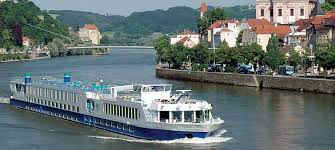 best river cruise volga top european river cruises cruise