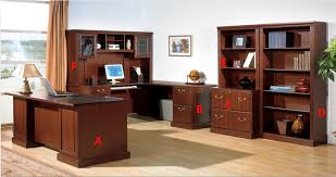 Computer Desks Harvey Norman Harvey Norman Office Desks Wow For Your Small Office Desk