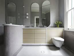 trends international design awards australian bathrooms