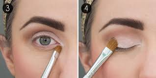 how to your look bigger with makeup more com