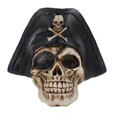 halloween collectible figurines popular gothic figurines buy cheap gothic figurines lots from