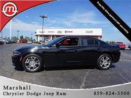 dodge charger for sale in indiana 2015 dodge charger for sale with photos carfax