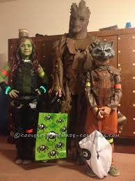 groot costume cool groot costume for an 11yr boy