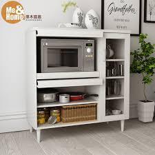 mobile credenza cucina pi禮 verde vivibile moderno e minimalista credenza ristorante