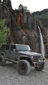 lj jeep truck 684 best jeeps images on pinterest jeep stuff jeep truck and