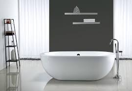 free standing bathtub faucet apartments ove decors serenity x acrylic freestanding bathtub