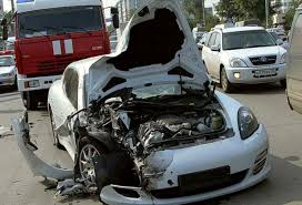 stupid supercar u0026 luxury car crash compilation porsche ferrari