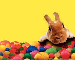 easter bunny candy easter candy wallpapers happy easter 2017