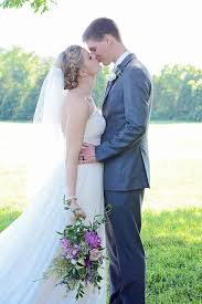 bridesmaid dresses richmond va real rva wedding emily jared s virginia barn wedding photos