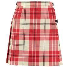 what is a tartan for women tartan clothing fashion scotlandshop