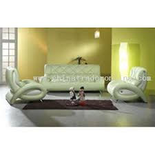 Modern Sofas Leather Wholesale Modern Leather Sofa Buy Discount Modern Leather Sofa