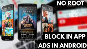 android adblock without root block ads in all of your android apps and browsers no root
