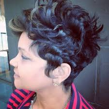 hairstyles by the river salon hair mobility saturday february 10 2018