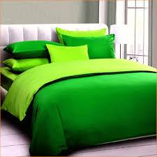 Green Comforter Sets Lime Green Comforter Sets Queen Home Design U0026 Remodeling Ideas