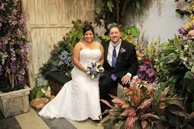 reno wedding venues recent weddings at the antique angel wedding chapel in reno nv