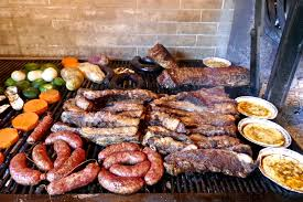 cuisine argentine 8 popular argentinian foods that will tantalize your tastebuds