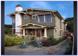 arts and crafts house interior paint colors house interior