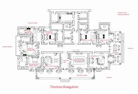 revival home plans uncategorized revival house plans with lovely georgian style