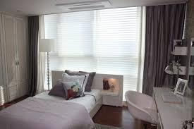 sheerlux blinds triple shade blinds solarette blinds roller