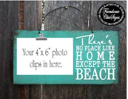 beach signs home decor beach decor beach sign beach beach house beach house decor