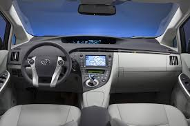 buy toyota car how to buy toyota prius 2010 in used condition your car today
