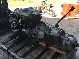 lexus lx 570 engine for sale for sale 1hz engine with h55 transmission and split transfer