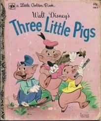 pigs al dempster