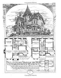 Storybook Homes Floor Plans 6479 Best Mode Images On Pinterest Vintage Houses House Floor