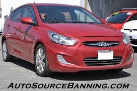 hyundai accent used cars for sale used hyundai accent for sale in socal