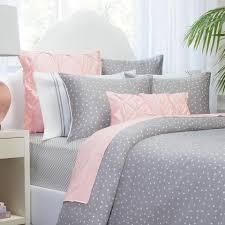 amazing best 25 twin xl ideas on pinterest twin xl bedding twin xl