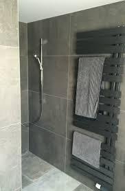 badezimmer jugendstil ideen kleines badezimmer mosaik modern mosaik fliesen badezimmer