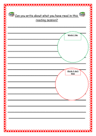 cursive and non cursive handwriting booklet 3 by louisecrane
