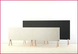 cloison amovible bureau pas cher design d intérieur paravent de bureau 183267 contemporain en bois