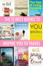 best travel books images The 12 best travel books to inspire your inner wanderlust png