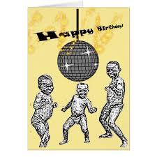 Dancing African Baby Meme - list of synonyms and antonyms of the word happy african meme